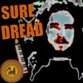 Ifficial Home Of Sure Dread